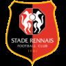 Stade Rennais U19