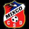 FC Deportivo Mixco