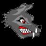 SC Wolves