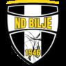 NK Bilje