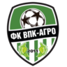 FC VPK-Agro