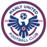 Manly United FC (Wom)
