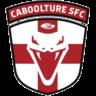 Caboolture SFC