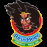 Reinmerr Aomori FC