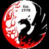 Clarence Zebras FC (Reserves)