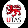University of Tasmania SC (Reserves)