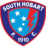 South Hobart FC (Reserves)