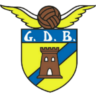 GD Braganca