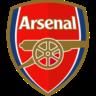 Arsenal (Wom)