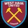 West Ham United (Wom)