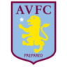 Aston Villa (Wom)