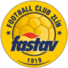 FC Fastav Zlin U19