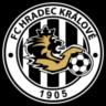 FC Hradec Kralove U19