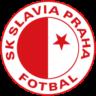 SK Slavia Praha U19