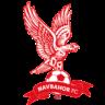 PFC Navbahor