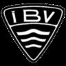 IBV Vestmannaeyjar (Wom)