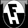 FH Hafnarfjordur (Wom)