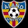 Aland United (Wom)