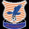 Al-Karamah SC