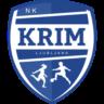 ZNK Krim (Wom)
