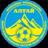FC Altay Semey