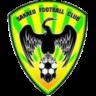 Sa Kaeo FC