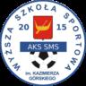 UKS SMS Lodz (Wom)