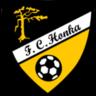 FC Honka Akatemia