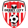 Derry City (Wom)