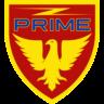 Prime Bangkok FC