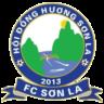 Son La FC (Wom)