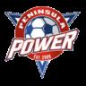 Peninsula Power FC BPL (Wom)