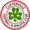 Cliftonville LFC (Wom)