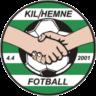 KIL/Hemne (Wom)