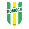 FC Polissya Zhytomyr