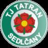TJ Tatran Sedlcany