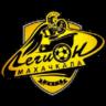 FC Legion-Dynamo Makhachkala