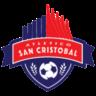 Atletico San Cristobal FC