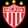 Club Necaxa U20