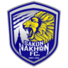 Sakon Nakhon FC
