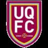 University of Queensland FC BPL (Wom)