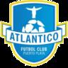 Atlantico FC