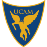 UCAM Murcia CF B