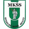 MSK Kysucke Nove Mesto