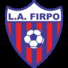 CD Luis Angel Firpo U20