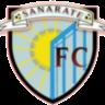 CSyD Sanarate FC