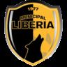 Municipal Liberia