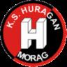 MKS Kaczkan Huragan Morag