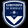 Girondins de Bordeaux (Wom)