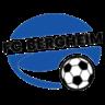 FC Bergheim (Wom)
